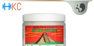 Aztec Secret Review