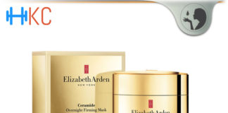Elizabeth Arden Review