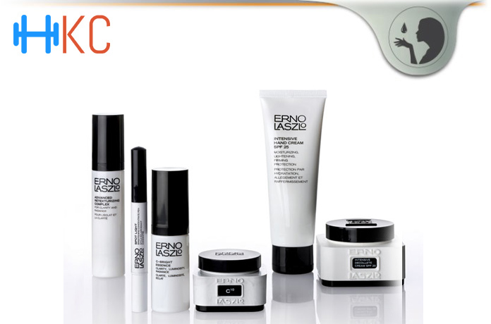 Erno Laszlo Review - Benefits, Ingredients, Side Effects