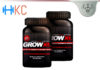 Grow XL Male Enhancement