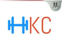 Health Kart Club