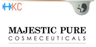 Majestic Pure Review