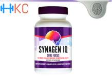 Synagen IQ