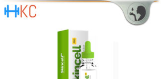 Skincell Pro Customer Service Phone Number Archives..
