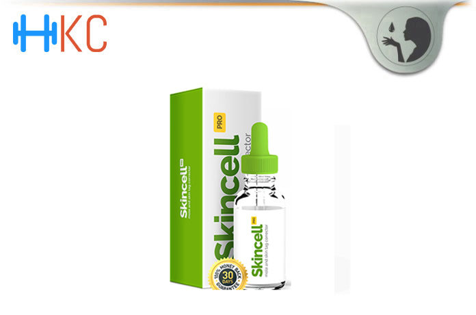 Skincell Pro Review Ingredients Benefits Side Effects Customer Service Number